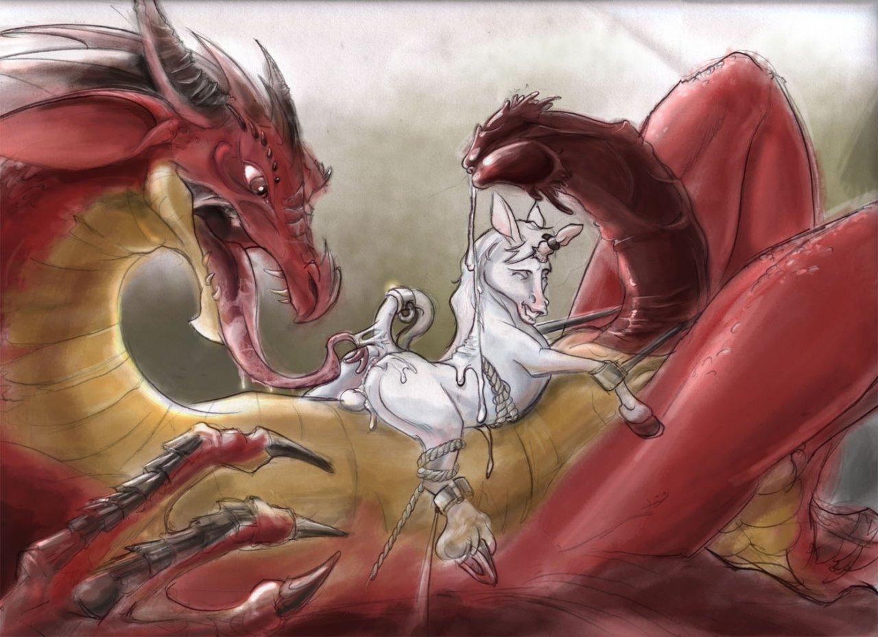 Хёнтай картинки с драконами 2 фотография