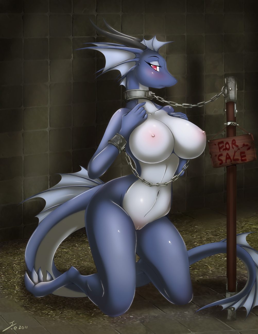 Big boobed dragon furry pics fucks fetish girlfriend